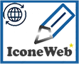 cropped-iconeweb-logo-110x90.png