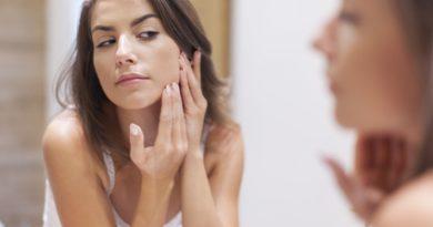 Prendre soin des cicatrices après une intervention chirurgicale