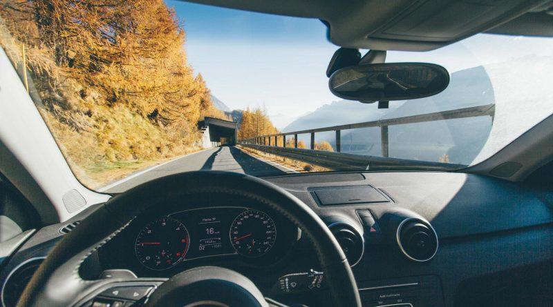 apprendre-conduire-simulation