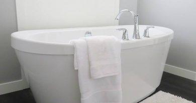 renover-salle-de-bain