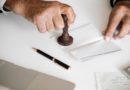 Expert-comptable : local ou à distance ?