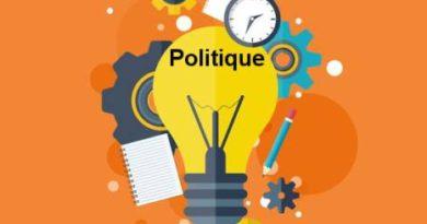 A quoi servent les hommes politiques ?