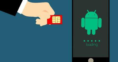 Pourquoi mon smartphone Android est-il lent ?