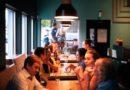 Réduire le temps d'attente dans votre restaurant avec la borne de commande