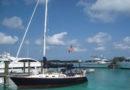 Les Bahamas, une excellente destination pour vivre une croisière d'exception