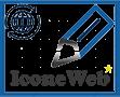 cropped-iconeweb-logo-110x90.png