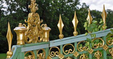 portail-cloture-chateau