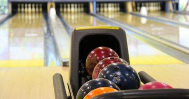bowling-sport-d-art