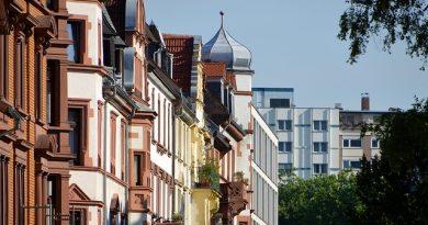 Logement étudiant à Bordeaux