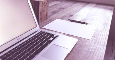 principes-redaction-web