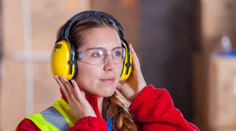 importance norme sécurité vêtements de travail