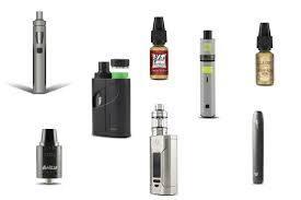 Choisir modèle cigarette électronique