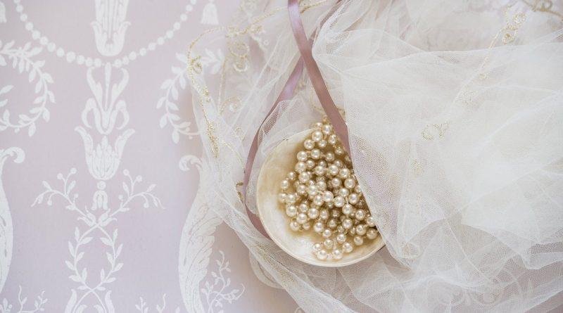 Quelques pistes pour organiser un mariage vintage